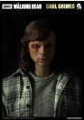 the-walking-dead-carl-grimes-16-actionfigur-29-cm_3Z0062_8.jpg