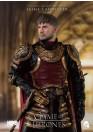 threezero-game-of-thrones-jaime-lannister-staffel-7-actionfigur_3Z0144_3.jpg