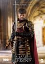 threezero-game-of-thrones-jaime-lannister-staffel-7-actionfigur_3Z0144_5.jpg