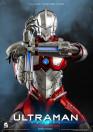 ultraman-ultraman-suit-anime-version-16-actionfigur-31-cm_3Z0129_10.jpg