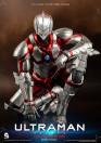 ultraman-ultraman-suit-anime-version-16-actionfigur-31-cm_3Z0129_11.jpg