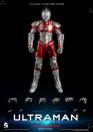 ultraman-ultraman-suit-anime-version-16-actionfigur-31-cm_3Z0129_3.jpg