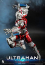 ultraman-ultraman-suit-anime-version-16-actionfigur-31-cm_3Z0129_4.jpg