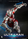 ultraman-ultraman-suit-anime-version-16-actionfigur-31-cm_3Z0129_6.jpg