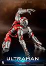 ultraman-ultraman-suit-anime-version-16-actionfigur-31-cm_3Z0129_7.jpg