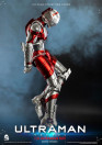 ultraman-ultraman-suit-anime-version-16-actionfigur-31-cm_3Z0129_9.jpg