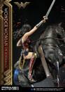 wonder-woman-wonder-woman-on-horseback-statue-138-cm_P1SMMWW-02_10.jpg