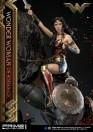 wonder-woman-wonder-woman-on-horseback-statue-138-cm_P1SMMWW-02_3.jpg