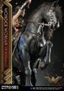 wonder-woman-wonder-woman-on-horseback-statue-138-cm_P1SMMWW-02_4.jpg