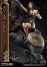 wonder-woman-wonder-woman-on-horseback-statue-138-cm_P1SMMWW-02_5.jpg