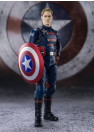 bandai-tamashii-nations-the-falcon-and-the-winter-soldier-captain-america-john-f_-walker-sh-figuarts_BTN60875-8_4.jpg