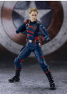 bandai-tamashii-nations-the-falcon-and-the-winter-soldier-captain-america-john-f_-walker-sh-figuarts_BTN60875-8_5.jpg