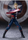 bandai-tamashii-nations-the-falcon-and-the-winter-soldier-captain-america-john-f_-walker-sh-figuarts_BTN60875-8_6.jpg