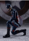 bandai-tamashii-nations-the-falcon-and-the-winter-soldier-captain-america-john-f_-walker-sh-figuarts_BTN60875-8_8.jpg