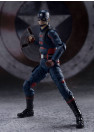 bandai-tamashii-nations-the-falcon-and-the-winter-soldier-captain-america-john-f_-walker-sh-figuarts_BTN60875-8_9.jpg