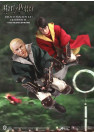 harry-potter-draco-malfoy-20-quidditch-version-actionfiguren-star-ace-toys_STAC0017A_3.jpg