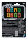 hasbro-star-wars-episode-vi-bib-fortuna-2022-vintage-collection-actionfigur_HASF4463_9.jpg