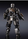 iron-man-mark-1-birth-of-iron-man-sh-figuarts-actionfigur-bandai-tamashii-nations_BTN60495-8_3.jpg