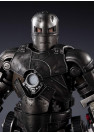iron-man-mark-1-birth-of-iron-man-sh-figuarts-actionfigur-bandai-tamashii-nations_BTN60495-8_4.jpg