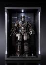 iron-man-mark-1-birth-of-iron-man-sh-figuarts-actionfigur-bandai-tamashii-nations_BTN60495-8_5.jpg