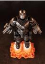 iron-man-mark-1-birth-of-iron-man-sh-figuarts-actionfigur-bandai-tamashii-nations_BTN60495-8_7.jpg