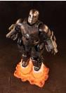 iron-man-mark-1-birth-of-iron-man-sh-figuarts-actionfigur-bandai-tamashii-nations_BTN60495-8_8.jpg