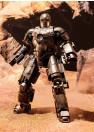 iron-man-mark-1-birth-of-iron-man-sh-figuarts-actionfigur-bandai-tamashii-nations_BTN60495-8_9.jpg