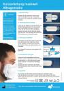 mund-nasen-alltagsmaske-mask4all-moeller-medical_MASK4ALL_7.jpg