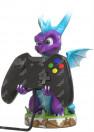spyro-the-dragon-handyhalter-cable-guy-ice-spyro-exquisite-gaming_EXGMER-2665_3.jpg