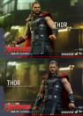 thor-sixth-scale-figur-movie-masterpiece-series-avengers-age-of-ultron-32-cm_S902472_12.jpg