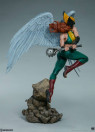 dc-comics-hawkgirl-limited-collector-edition-premium-format-statue-sideshow-collectibles_S300504_6.jpg