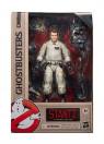 ghostbusters-2020-wave-1-plasma-series-actionfiguren-set-hasbro_HASE95545L00_5.jpg