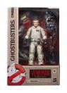 ghostbusters-2020-wave-1-plasma-series-actionfiguren-set-hasbro_HASE95545L00_7.jpg