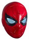 hasbro-avengers-endgame-elektronischer-helm-iron-spider-marvel-legends-series-hasbro_HASF02015L00_12.jpg
