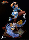 kinetiquettes-street-fighter-chun-li-the-strongest-woman-in-the-world-limited-edition-diorama_KSF909483_3.jpg