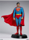 sideshow-the-movie-superman-limited-edition-premium-format-statue_S300759_6.jpg
