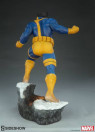 x-men-cyclops-limited-edition-marvel-premium-format-statue-sideshow_S300725_8.jpg