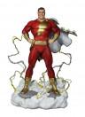 dc-comics-shazam-super-powers-collection-maquette-36-cm_TWTH904804_2.jpg