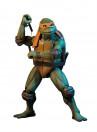 teenage-mutant-ninja-turtles-michelangelo-actionfigur-neca-nickelodeon_NECA54054_3.jpg