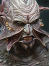 hcg-jeepers-creepers-the-creeper-limited-exclusive-edition-bueste_HCG9413EXC_9.jpg