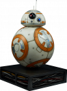 star-wars-episode-vii-bb-8-life-size-statue-93-cm_S400307_2.png