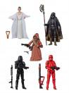 star-wars-vintage-collection-2019-wave-7-actionfiguren-set-hasbro_HASE5912EU41_2.jpg
