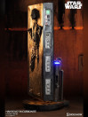 11-han-solo-in-carbonite-star-wars-life-size-figure-231-cm-2_-auflage-400304_S400072_4.jpg