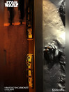 11-han-solo-in-carbonite-star-wars-life-size-figure-231-cm-2_-auflage-400304_S400072_5.jpg