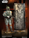 11-han-solo-in-carbonite-star-wars-life-size-figure-231-cm-2_-auflage-400304_S400072_6.jpg