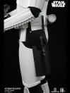 11-stormtrooper-star-wars-life-size-figur-198-cm_S400077_12.jpg