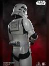 11-stormtrooper-star-wars-life-size-figur-198-cm_S400077_6.jpg