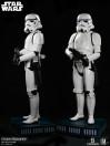 11-stormtrooper-star-wars-life-size-figur-198-cm_S400077_8.jpg