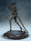 alien-xenomorph-covenant-14-statue-69-cm-exclusive-version_HCG9371_6.jpg