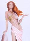aphrodite-wei-ho-griechische-mythologie-statue-16-fantasy-figure-gallery-38-cm_YAM351042_4.jpg